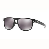 Oakley Holbrook R Prizm Sunglasses