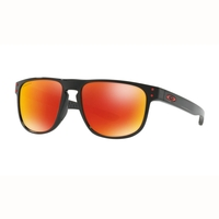 Oakley Holbrook R Prizm Polarized Sunglasses