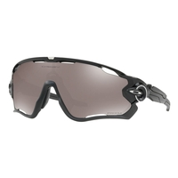 Oakley Jawbreaker Prizm Polarised Sunglasses