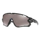 Oakley Jawbreaker Prizm Polarised Sunglasses