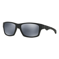 Oakley Jupiter Squared Men's Polarized Sunglasses