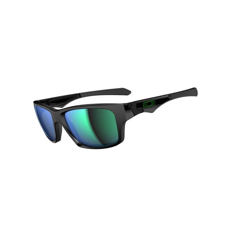 1f77505cf9c usa new men sunglasses oakley oo9135 oakley jupiter squared polarized  913507 56 0 b9658 c8343  reduced image of oakley jupiter squared mens  sunglasses ...