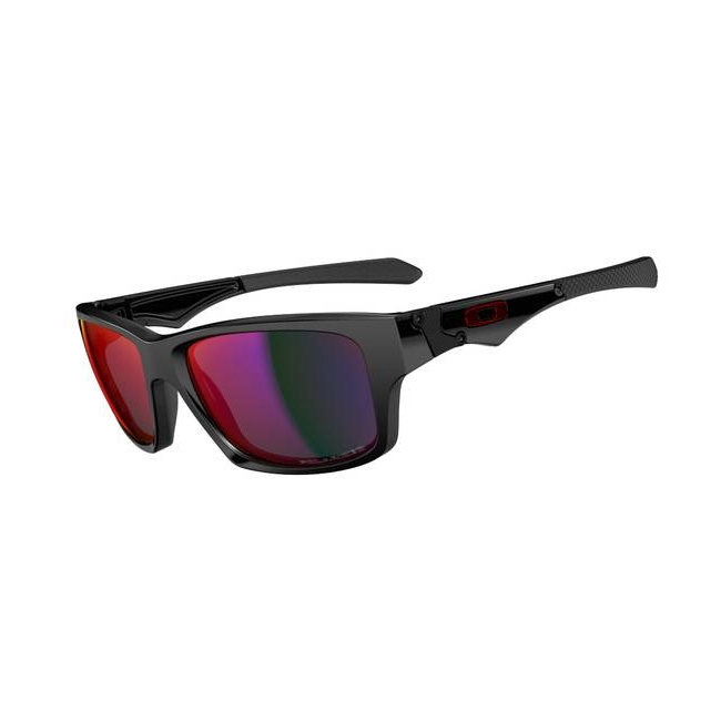 0a4fa2edbb Image of Oakley Jupiter Squared Men s Polarized Sunglasses - Black Ink   OO  Red Iridium Polarized