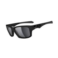 Oakley Jupiter Squared Men's Polarized Sunglasses