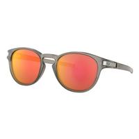 Oakley Latch Men's Sunglasses