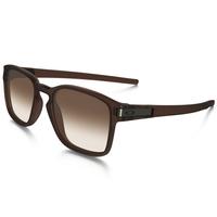Oakley Latch Squared Sunglasses