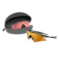 Oakley M-Frame/Radar Array Case