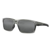 Oakley Mainlink Prizm Sunglasses