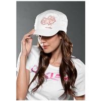 Oakley Rose Cap