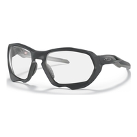 Oakley Plazma Photochromic Sunglasses