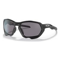 Oakley Plazma Prizm Polarised Sunglasses