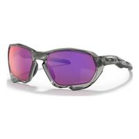 Oakley Plazma Prizm Road Sunglasses