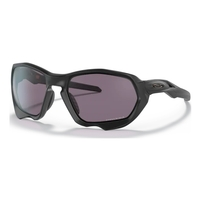 Oakley Plazma Prizm Sunglasses