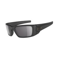 Oakley Fuel Cell Men's Polarized Sunglasses