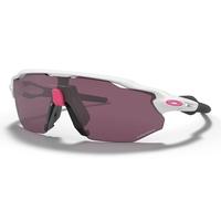 Oakley Radar EV Advancer Prizm Glasses