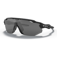 Oakley Radar EV Advancer Prizm Polarized Glasses