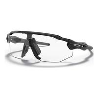 Oakley Radar EV Advancer Photochromic Glasses