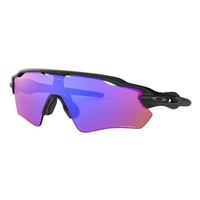 Oakley Radar EV Path Men's Prizm Trail Sunglasses