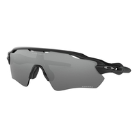 Oakley Radar EV Path PRIZM Daily Sunglasses