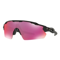 Oakley Radar EV Pitch Men's Prizm Field Sunglasses