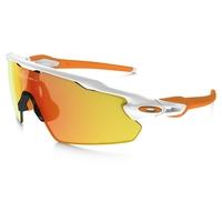 Oakley Radar EV Pitch Men's Polarized Sunglasses