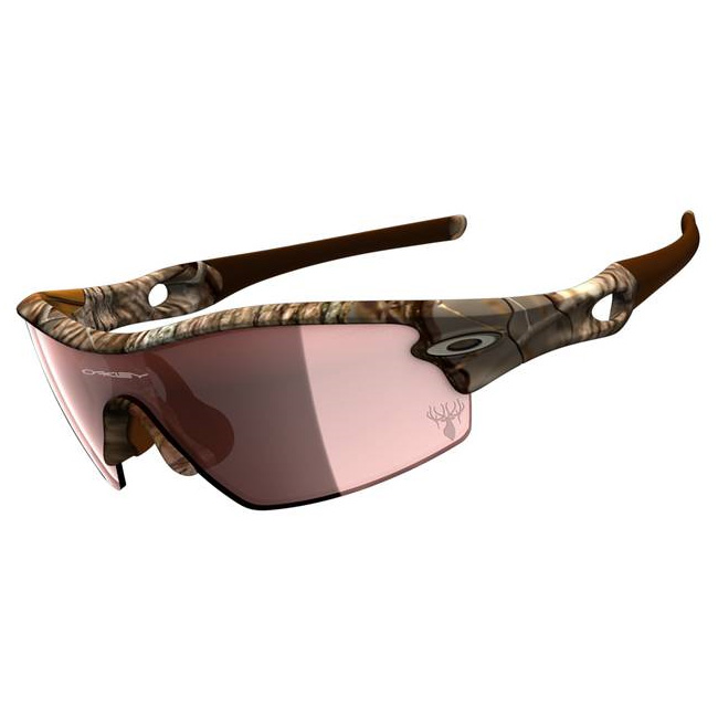 90a679d190 ... coupon code for image of oakley kings camo radar pitch sunglasses  woodland camo frame vr28 c6856
