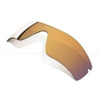Oakley Replacement Lens for Radar Path Range