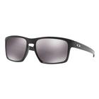 Oakley Sliver Prizm Sunglasses