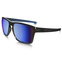 Oakley Sliver XL Prizm Deep Water Sunglasses