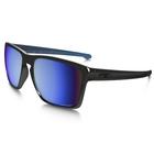 Oakley Sliver XL Prizm Deep Water Sunglasses