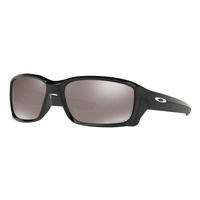 Oakley Straightlink Prizm Polarised Sunglasses
