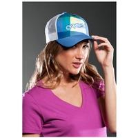 Oakley Surf Trucker Cap