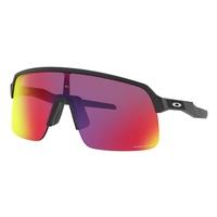 Oakley Sutro Lite Prizm Road Sunglasses
