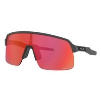 Oakley Sutro Lite Prizm Trail Torch Sunglasses