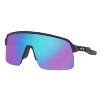 Oakley Sutro Lite Prizm Sunglasses