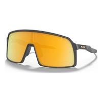Oakley Sutro Prizm 24K Sunglasses