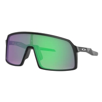 Oakley Sutro Prizm Jade Sunglasses