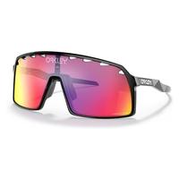 Oakley Sutro Prizm Road Sunglasses