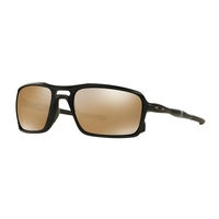 Oakley Triggerman Men's Sunglasses