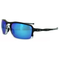 Oakley Triggerman Polarised Sunglasses