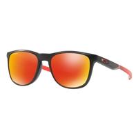Oakley Trillbe X Prizm Sunglasses