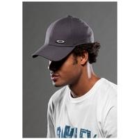 Oakley Wool Cap 3.0
