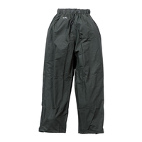 Ocean Rainwear Comfort Stretch Trousers