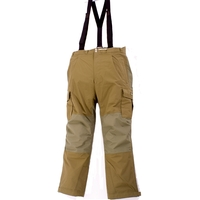 Ocean Rainwear Storm Trousers/Bib and Braces
