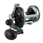 Image of Okuma ALC Mag ALC 20CS Multiplier Reel