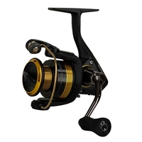 Okuma Custom CSP-80 Spinning Reel