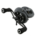 Image of Okuma KDS-463 Komodo Low Profile Baitcasting Reel - Right Hand Wind
