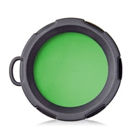 Olight FM30 Colour Filter for M30 Torches
