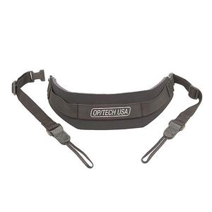 Image of OP Tech Pro Strap - Black
