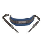 Image of OP Tech Pro Strap - Navy